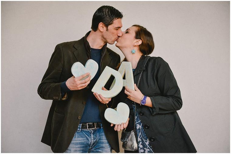 fotografo matrimonio milano