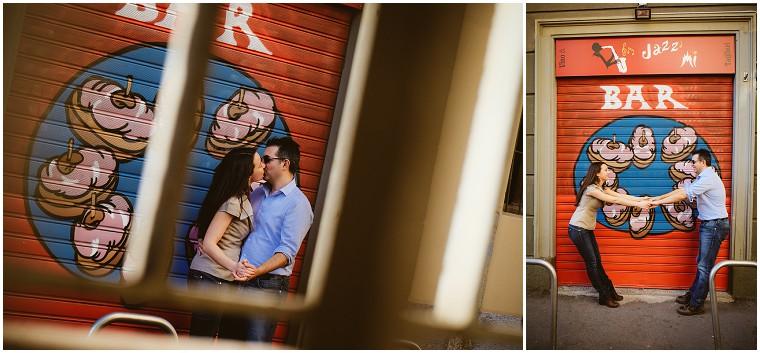 fotografo matrimonio milano_0001