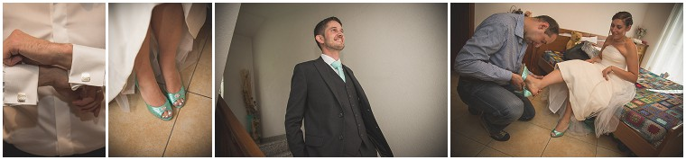 fotografo matrimonio grosio