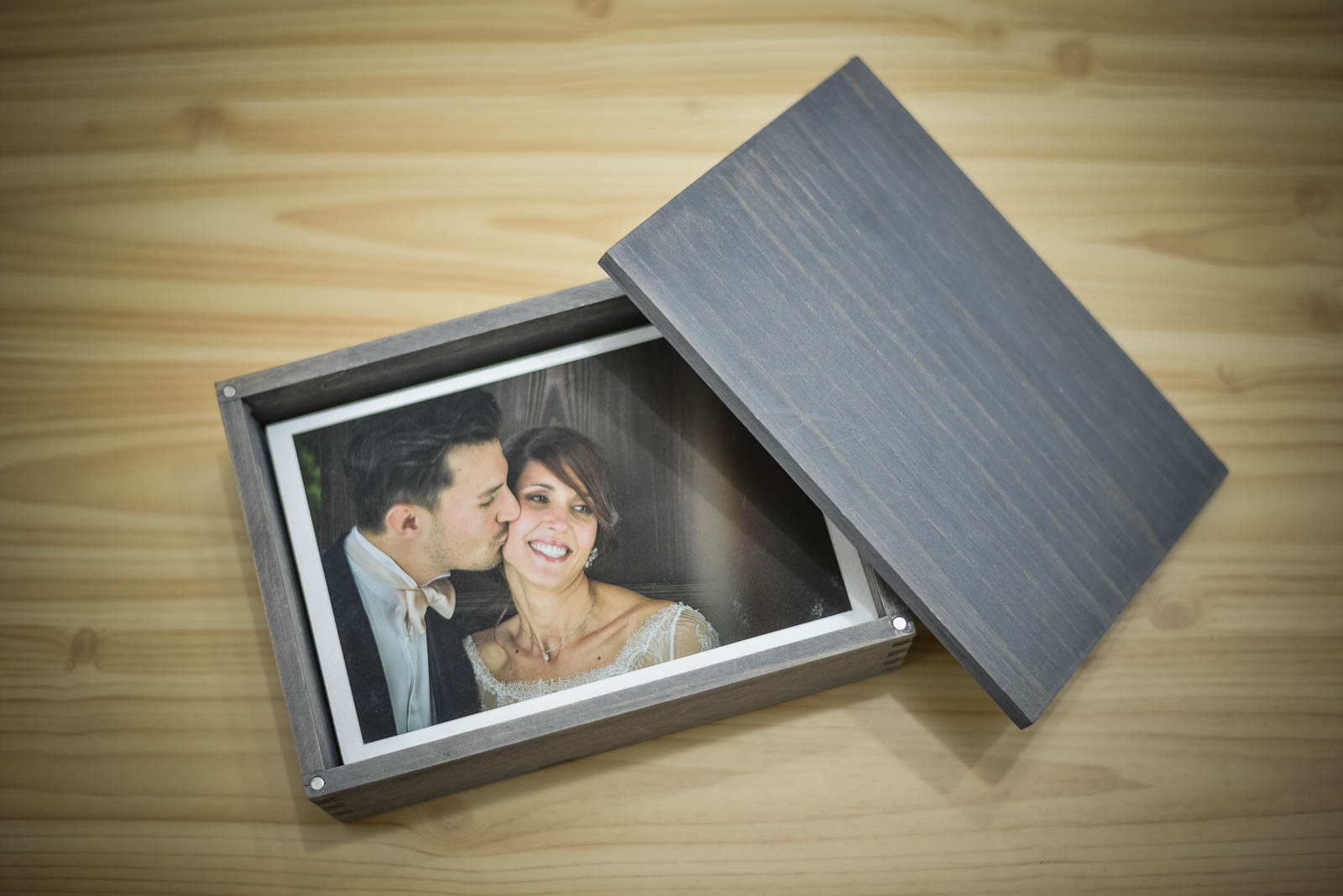 Album Matrimonio In Legno : Album matrimonio moderni laltroscatto