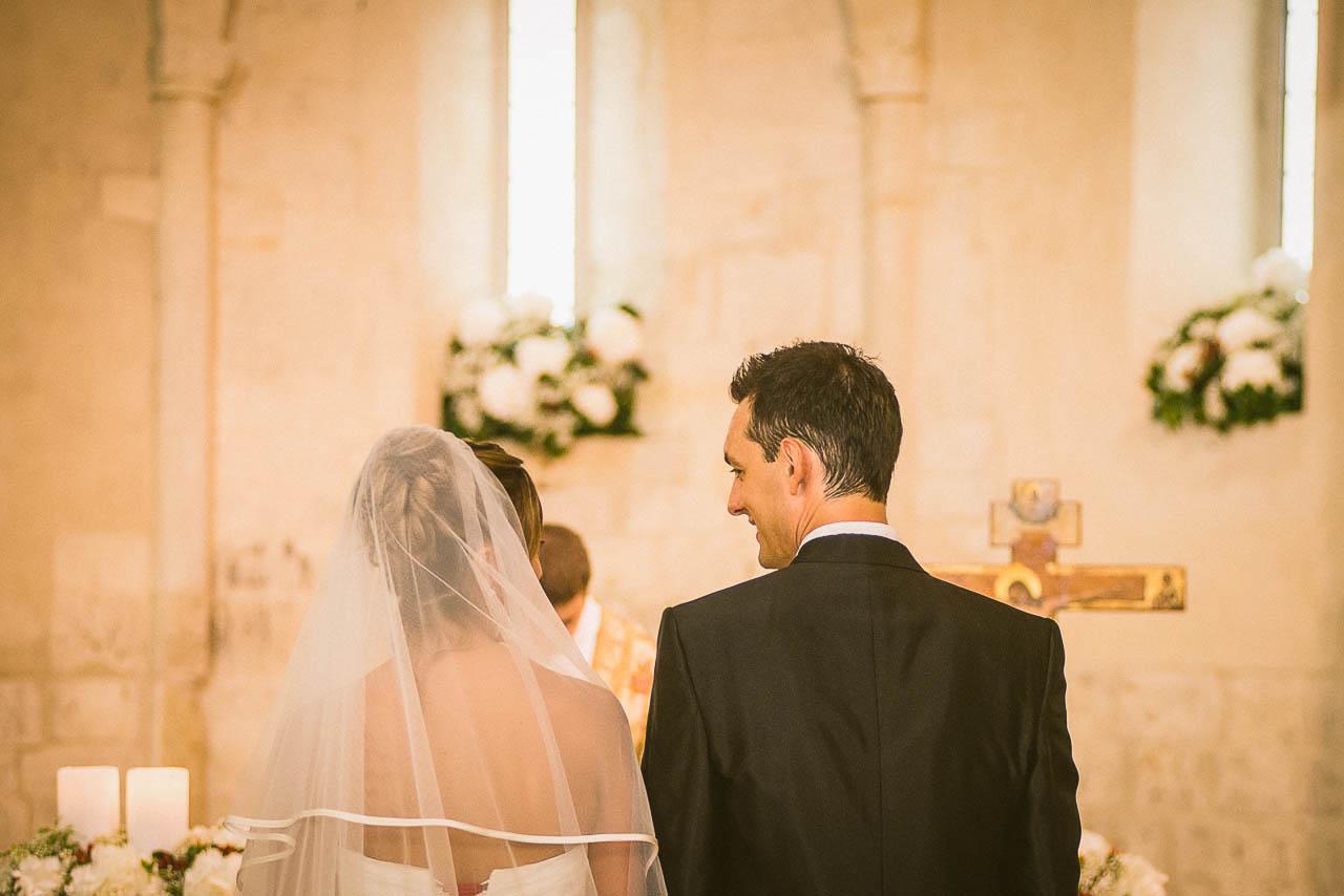 Foto di matrimonio: 5 segreti per renderle indimenticabili parte 3