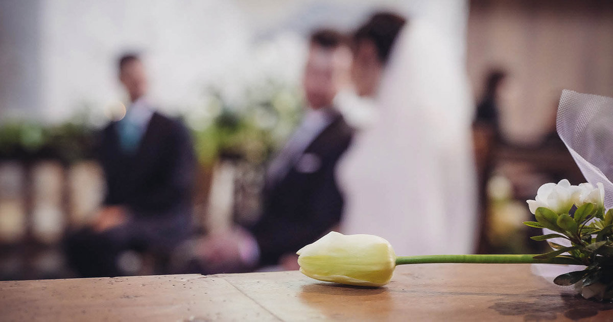 Matrimonio Economico Toscana : Fotografo matrimonio milano economico laltroscatto