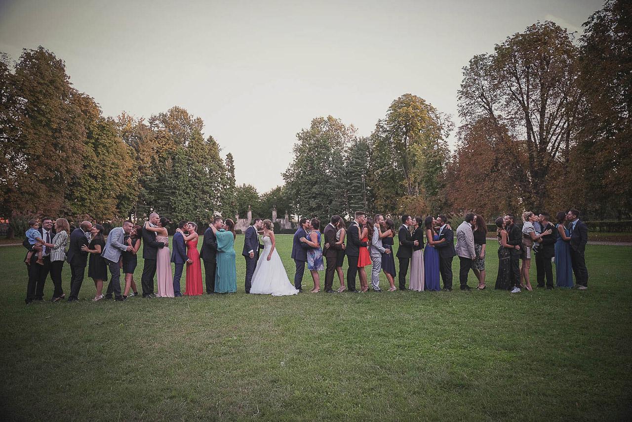 Foto di matrimonio: 5 segreti per renderle indimenticabili parte 5
