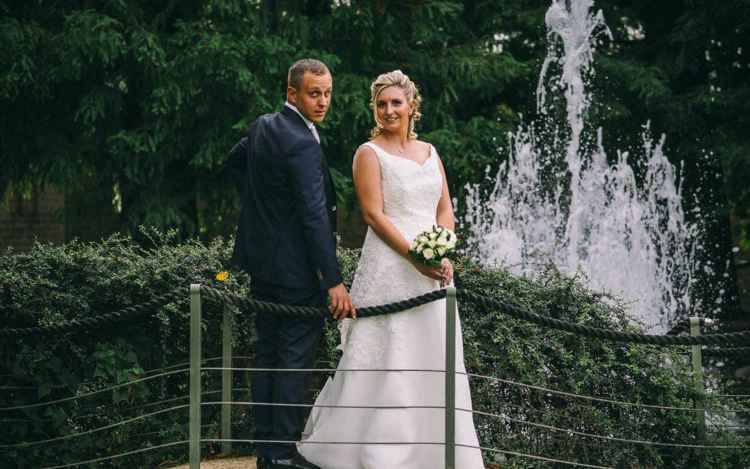 Matrimonio Cascina San Carlo, Laura e Sergio