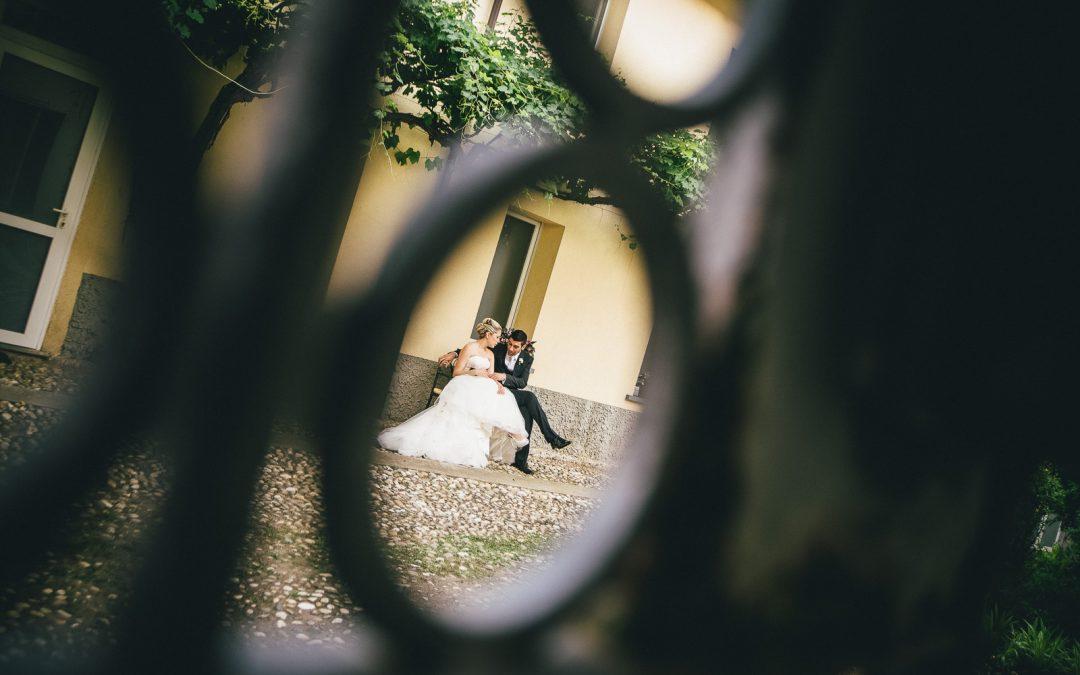 Le domande da porre prima di scegliere il fotografo del tuo matrimonio – parte 2