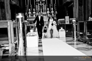 fotografo matrimonio bergamo, Elio e Denise 31 agosto 2012