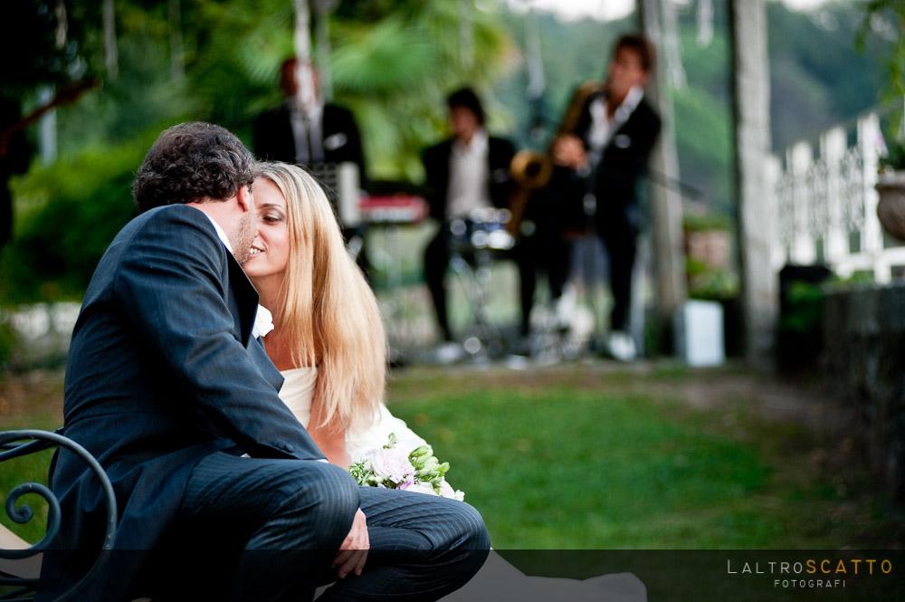 fotografo matrimonio lago maggiore, Eraldo e Laura 6 settembre 2012