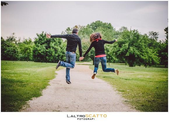 servizio prematrimoniale milano, engagement Susanna e Alessandro