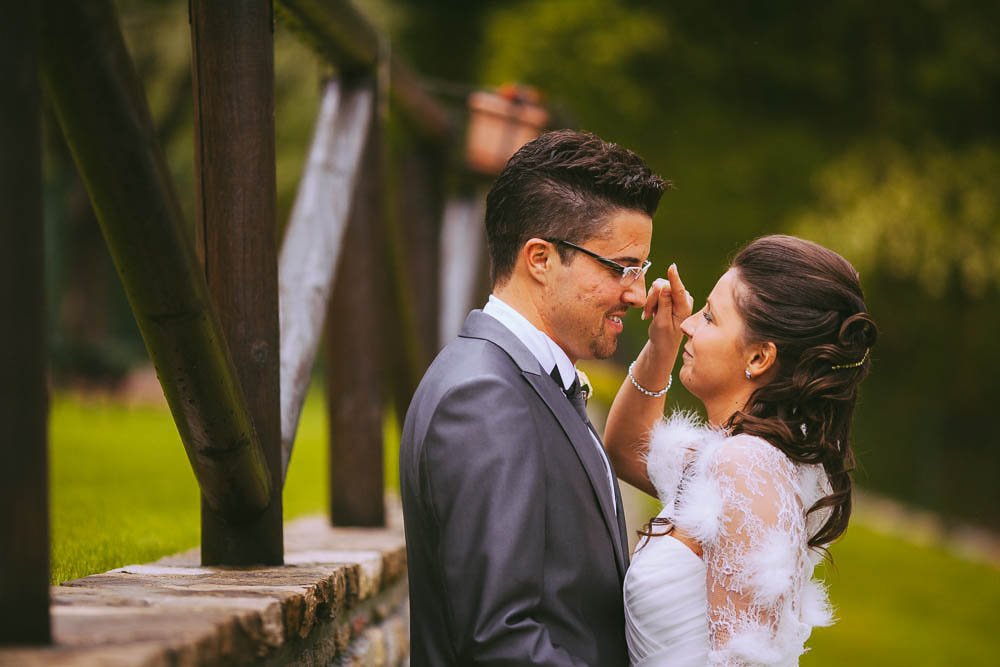 fotografo matrimonio bergamo, Lisa e Jacopo