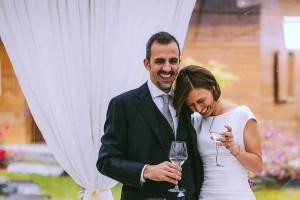fotografo matrimonio novara, Barbara e Bebo