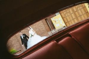 foto matrimonio Antico Podere Rezzano, Susanna e Alessandro
