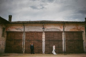 fotografo matrimonio varese, Silvia e Johnny