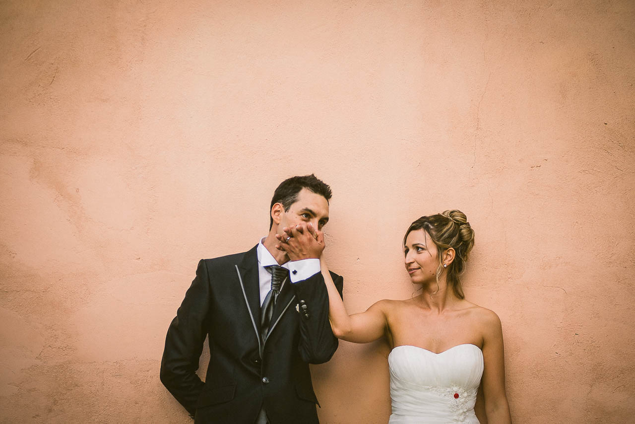 fotografo matrimonio pavia, Giulia e Riccardo