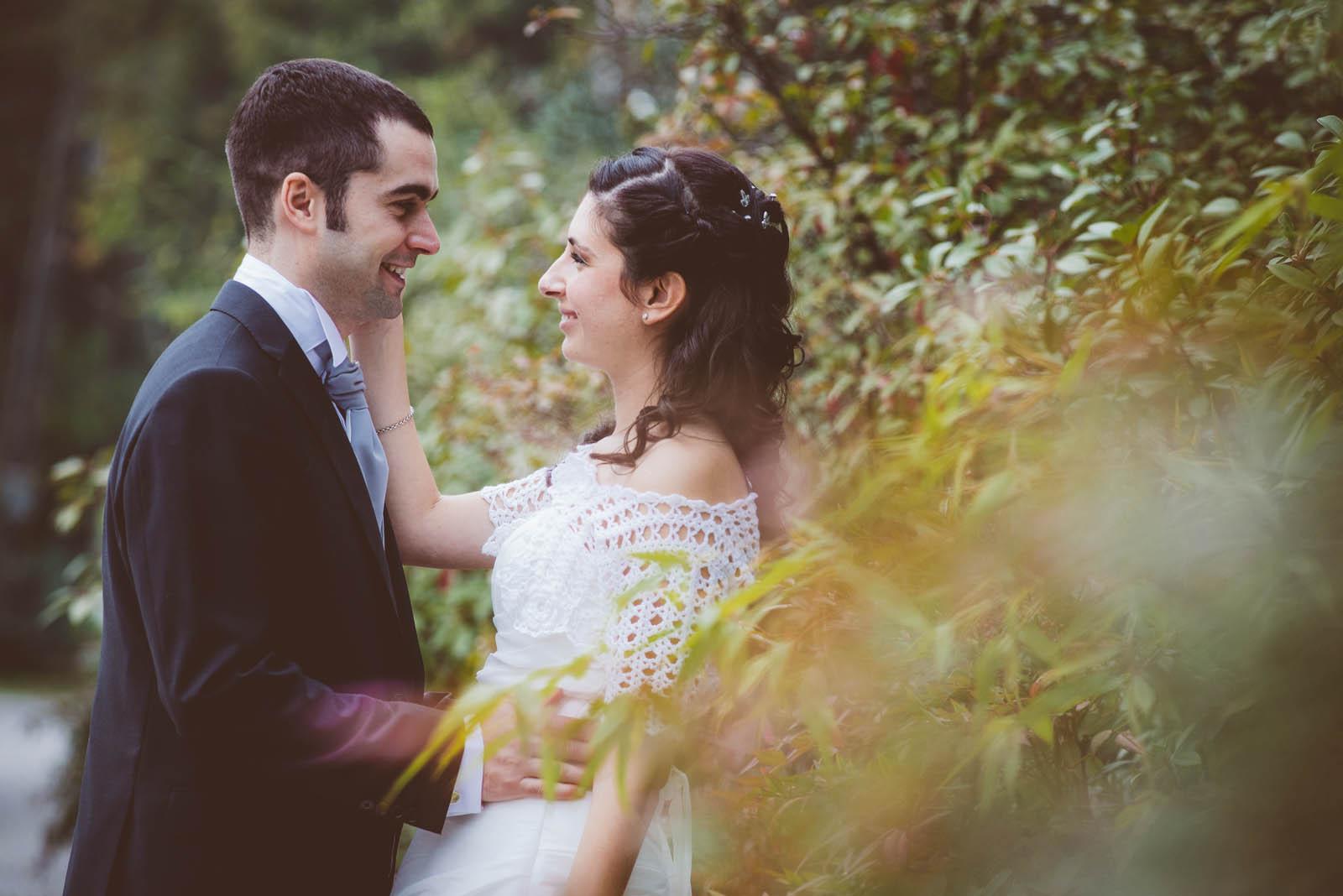 foto matrimonio Cascina di Mezzo, Carolina e Nadir