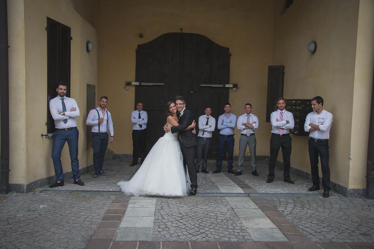 fotografo matrimonio varese, Roberta e Daniele