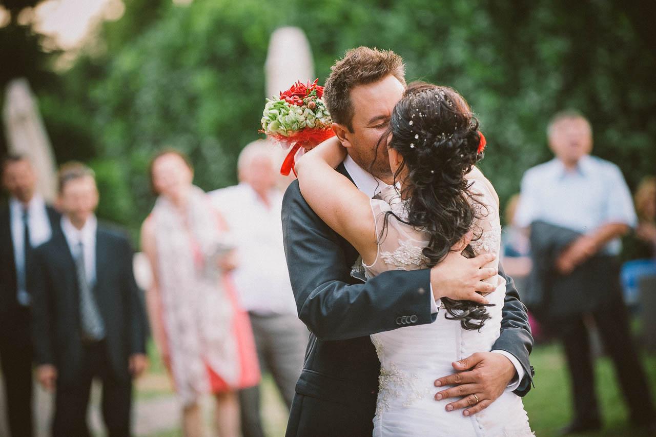 fotografo matrimonio lodi, Valeria e Stefano