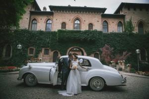 fotografo matrimonio pavia, Chiara e Emanuele