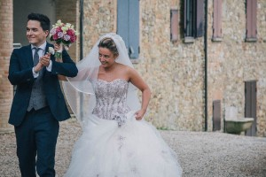fotografo matrimonio pavia, Chiara e Luca