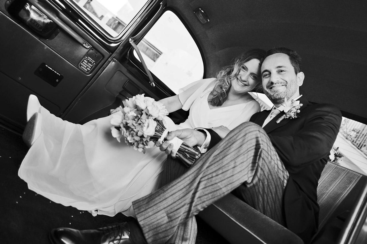 foto matrimonio Locanda Chiaravalle, Lori e Silvio trailer