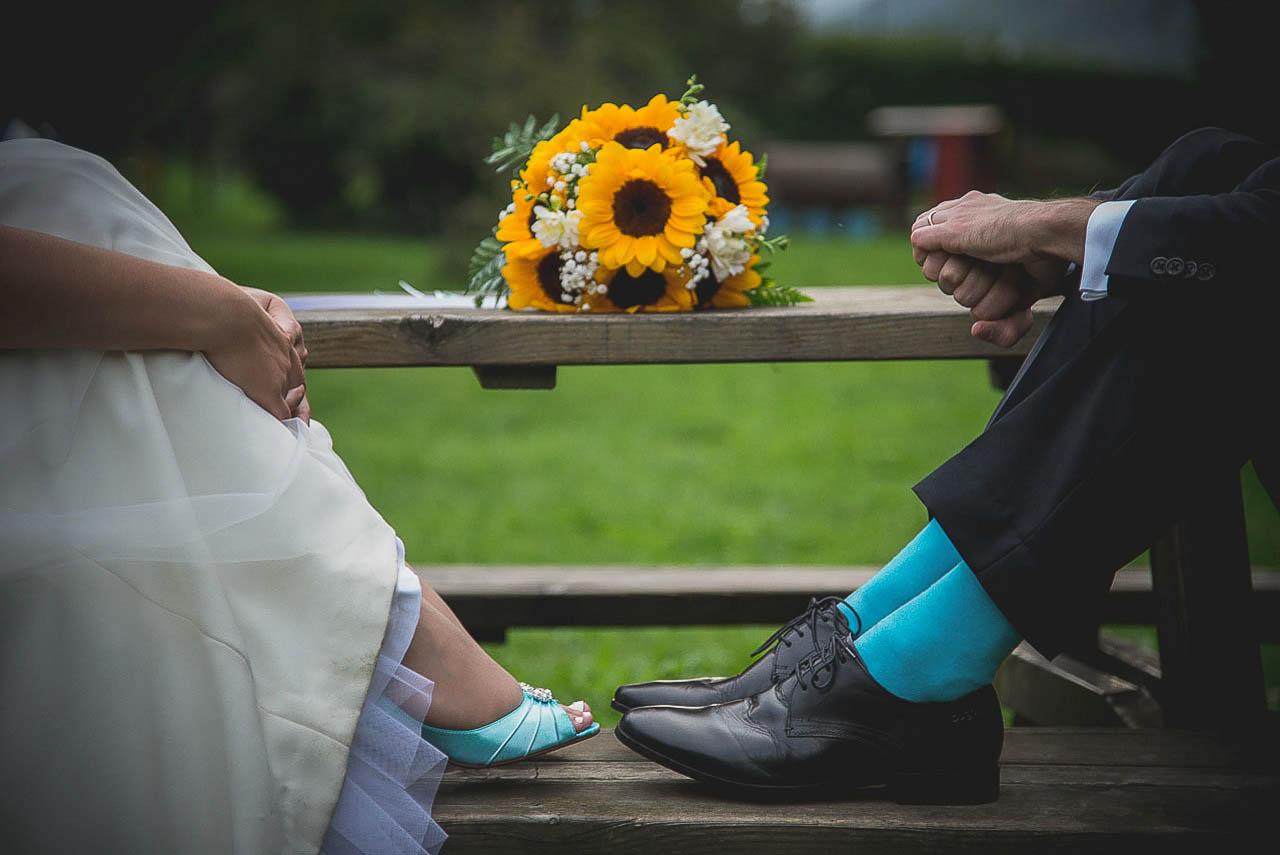 fotografo matrimonio grosio, Laura e Francesco