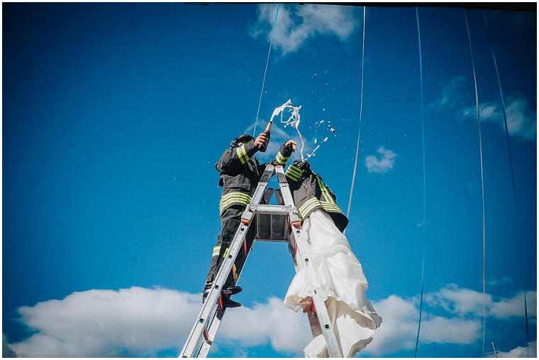 fotografo matrimonio livigno, Valentina e Nicolas