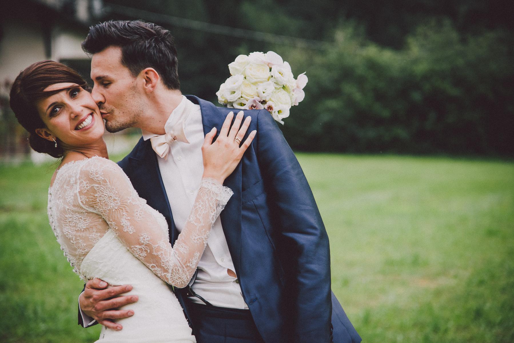 fotografo matrimonio grosio, Laura e Stefano