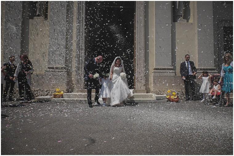 matrimonio castello di clanezzo bergamo