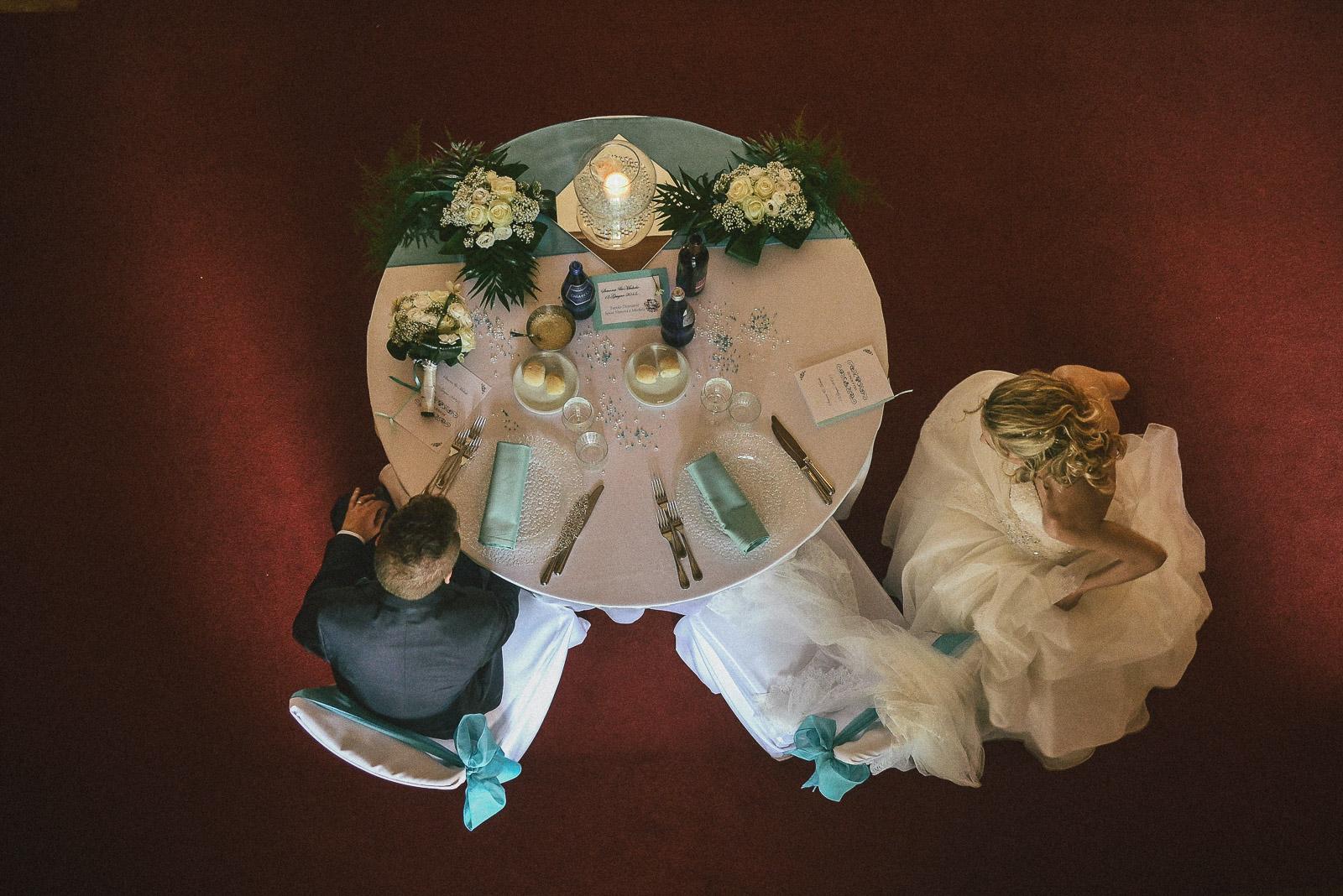 matrimonio villa ronchi vigevano, Simona e Michele