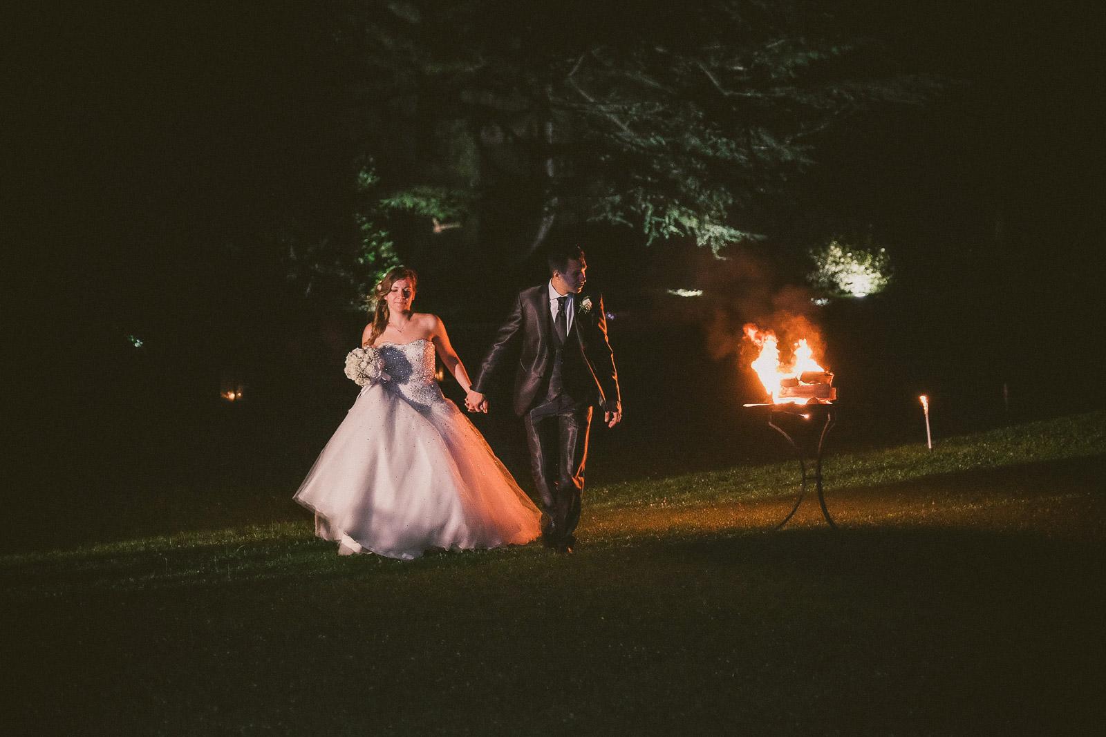 matrimonio villa acquaroli bergamo, Sara e Antonio