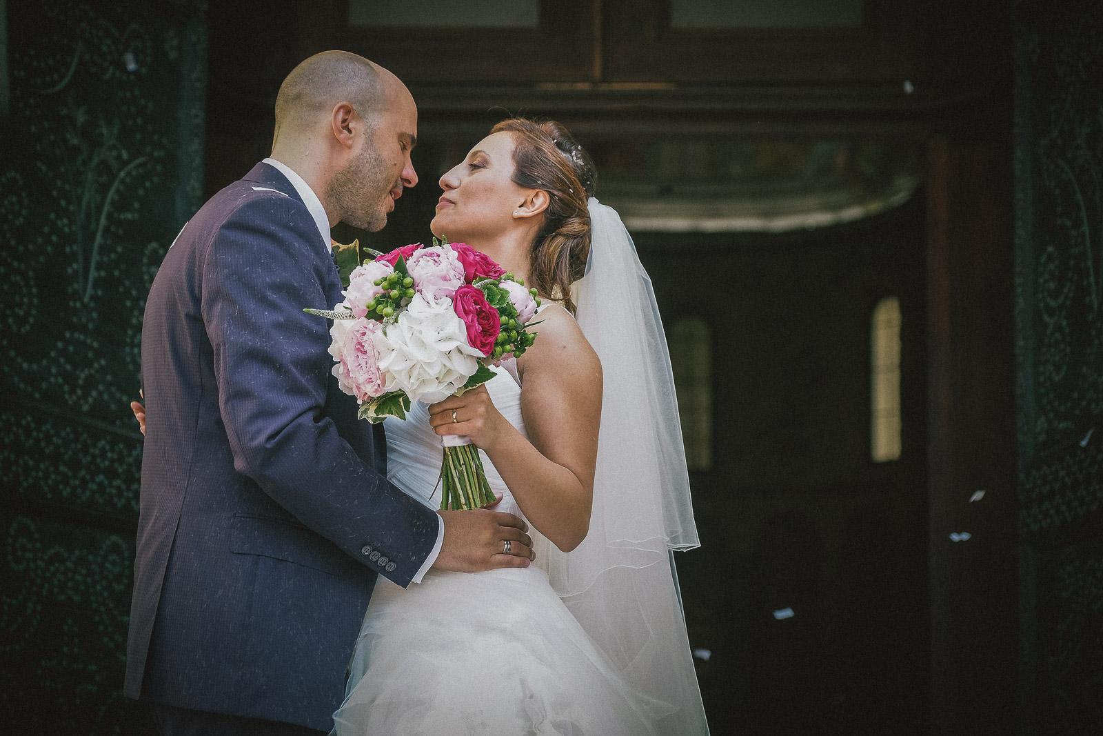 fotografo matrimonio como, Azzurra e Lorenzo