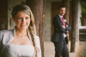 fotografo matrimonio vercelli, Roberta e Andrea