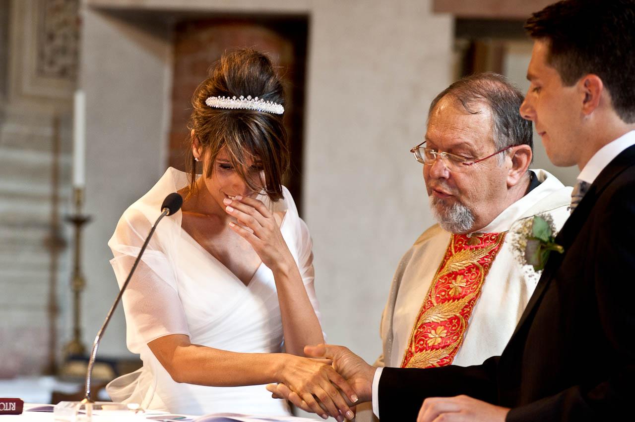 Foto di matrimonio: 5 segreti per renderle indimenticabili parte 2