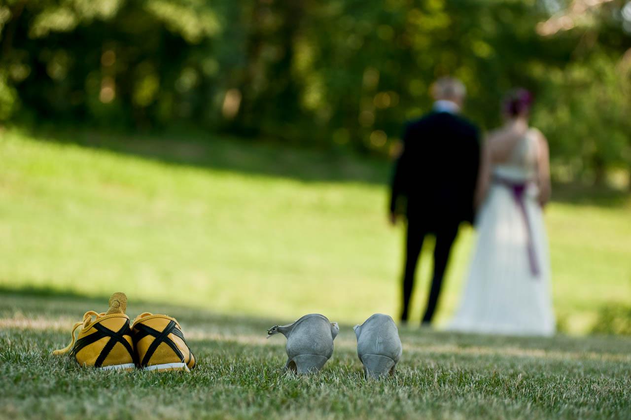 Le domande da porre prima di scegliere il fotografo del tuo matrimonio – parte 3