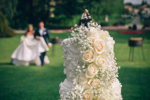 Le domande da porre prima di scegliere il fotografo del tuo matrimonio – parte 1