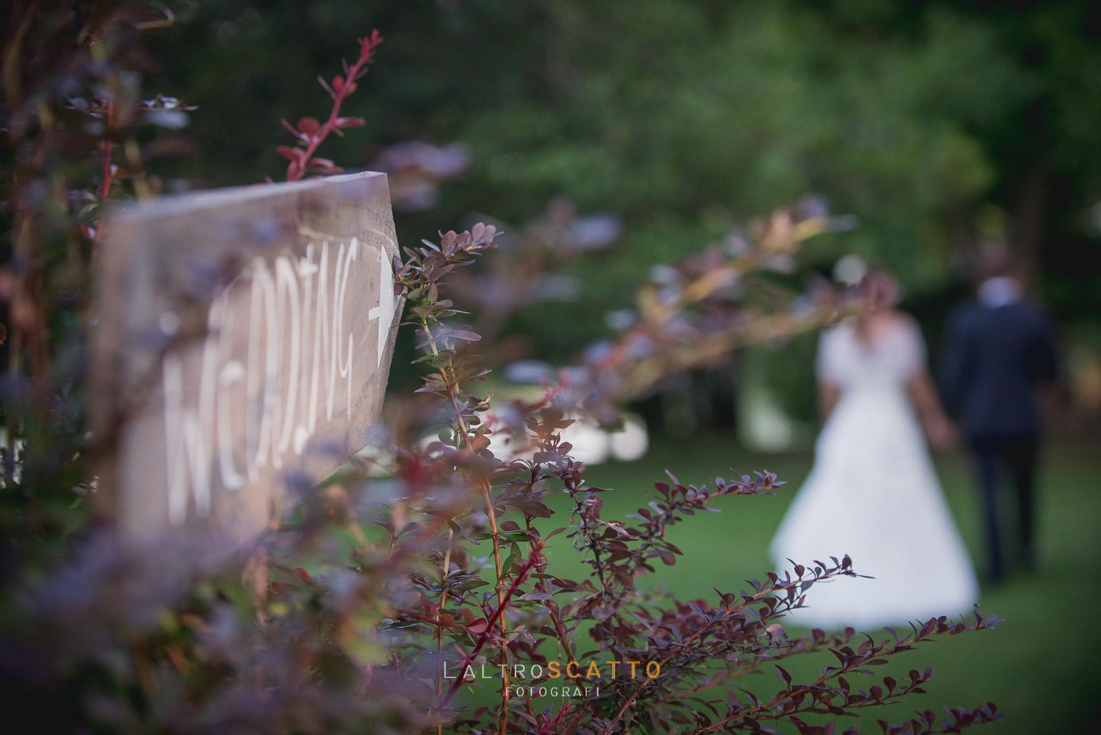 scegliere fotografo matrimonio