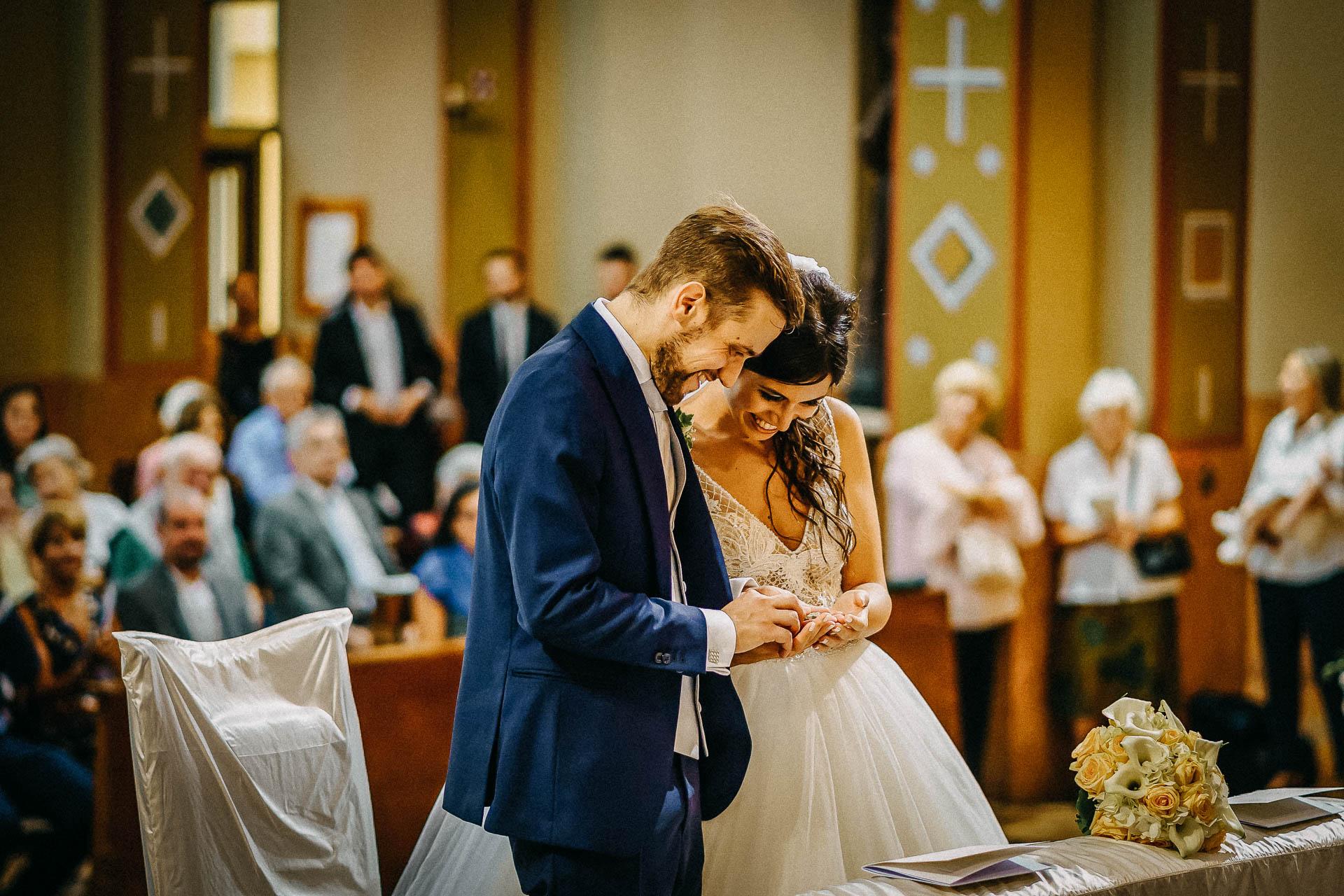 5 spunti per scegliere la data del matrimonio perfetta