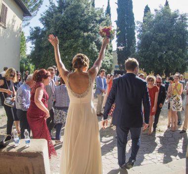 Real-wedding-fotografo_matrimonio_milano