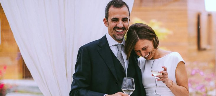 real-wedding-fotografo-matrimonio-milano