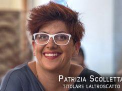 fotografo matrimonio Milano - Patrizia titolare Laltroscatto