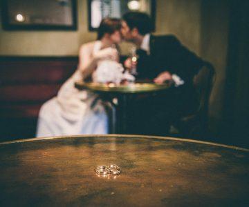 Matrimonio civile a Palazzo Reale Milano