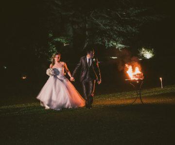 matrimonio villa acquaroli bergamo