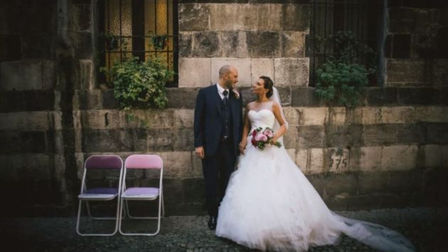 fotografo-matrimonio-Como-Azzurra-Lorenzo
