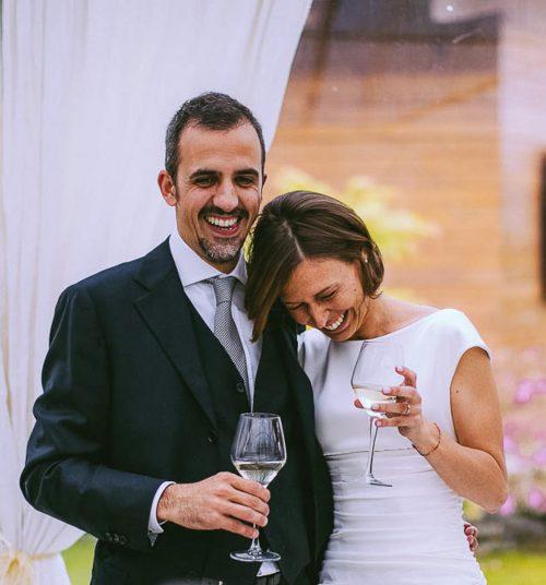 real-wedding-fotografo-matrimonio-milano