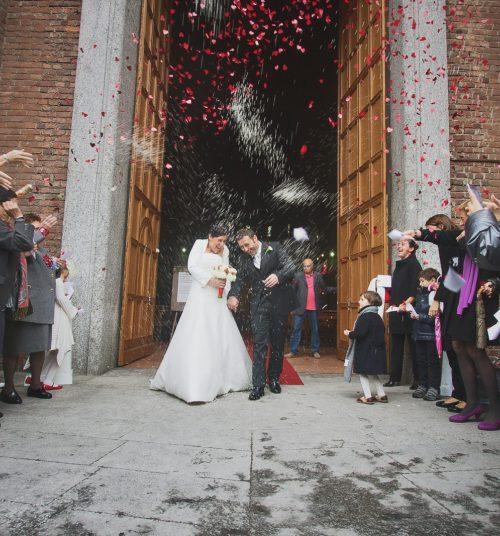 fotografo matrimonio milano e provincia