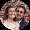 Il parere di Caterina e Stefano su Laltroscatto, fotografo matrimonio Milano