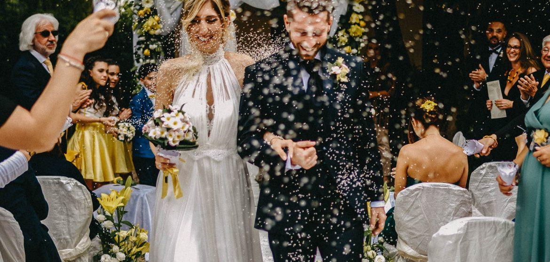 Scegliere giusto fotografo di matrimonio
