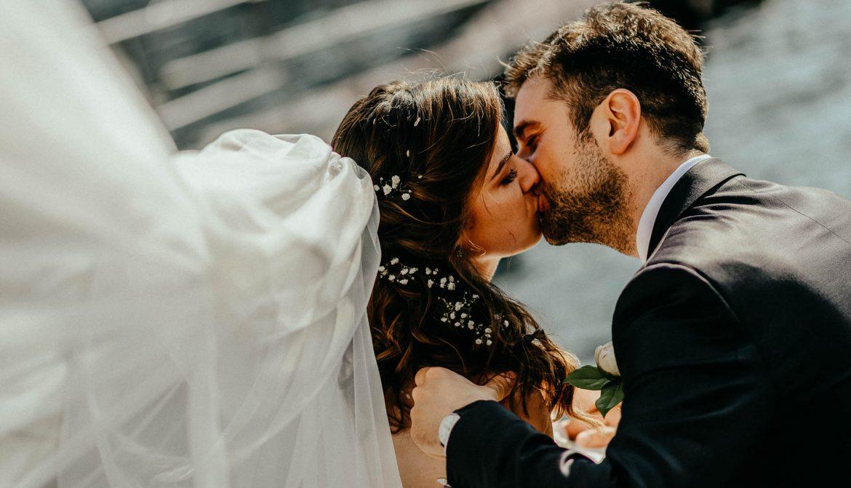 scegliere la data del matrimonio perfetta
