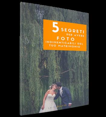 segreti per foto indimenticabili
